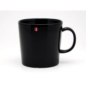 男前インテリア 通販| イッタラ ティーマ マグカップ400ml ブラック- Simple First(シンプルファースト)通販