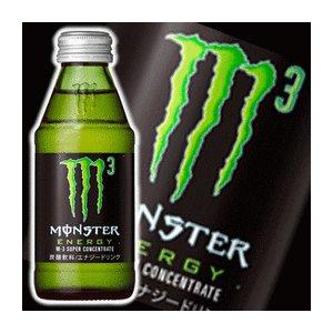 【まとめ買い】アサヒ モンスターエナジー M3...の関連商品7
