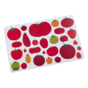 ジョセフジョセフ(JosephJoseph)フレキシグリップ(FiexiGrip)スモールミックストマト
