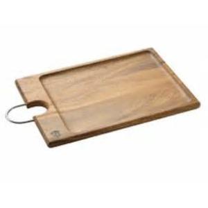 KEVNHAUN(ケヴンハウン) カッティングボード&モーニングトレイ Sサイズ KDS.122
