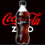 【まとめ買い】コカ・コーラ ゼロ 500ml PET 48本入り【24本×2ケース】