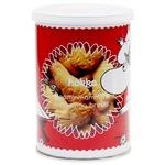 【まとめ買い】北陸製菓 ムーミンママのシナモンブレッド 90g×6個