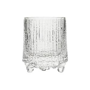 iittala(イッタラ) ウルティマツーレ コーディアルグラス(リキュールグラス) 50ml ペアセット