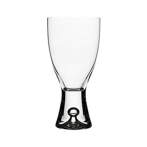 イッタラ(iittala) タピオ ホワイトワイン 180ml ペアセット