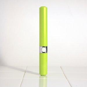 音波式電動歯ブラシ PURE CARE ライム2色セット 画像3