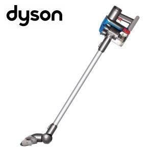 Dyson(ダイソン)dc35 デジタルスリム マルチフロア(米ダイソン正規品) - 拡大画像