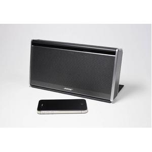 Bose SoundLink(ボーズ サウンドリンク) ワイヤレス モバイル スピーカー(並行輸入品) - 拡大画像