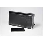 Bose SoundLink(ボーズ サウンドリンク) ワイヤレス モバイル スピーカー(並行輸入品)