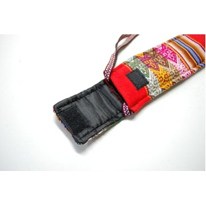 【QUENA SOFT CASE RED AG...の紹介画像5
