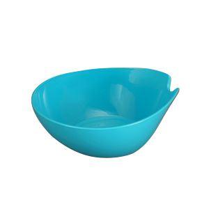 デュロー ウォッシュボール(湯桶) ブルー