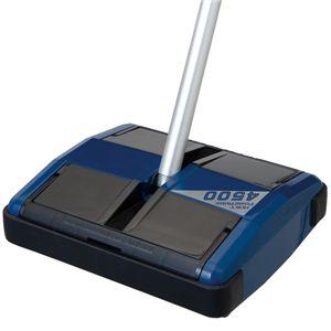 【送料無料】 HOKY 掃除機 パワーローター4500