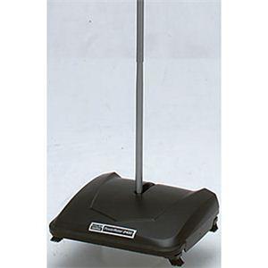 HOKY 掃除機 パワーローター2400