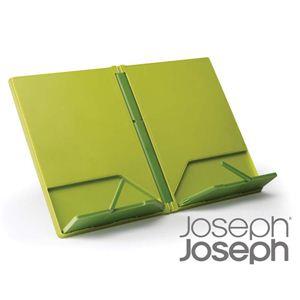JosephJoseph(ジョゼフジョゼフ) クックブック グリーン