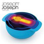JosephJoseph(ジョゼフジョゼフ) NEST ネスト7 プラス