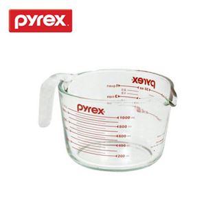 PYREX(パイレックス)PYREX計量カップメジャーカップ1.0LCP-8509