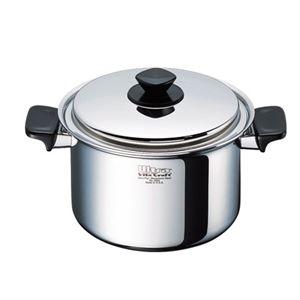 鍋・圧力鍋