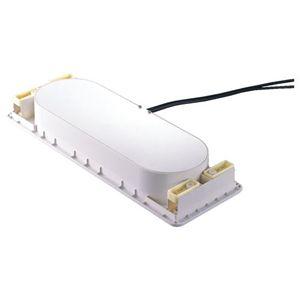 バッファロー <エアステーション プロ> 5GHz/2.4GHz 屋内通信用 パッチアンテナ WLE-CAT/AG - 拡大画像