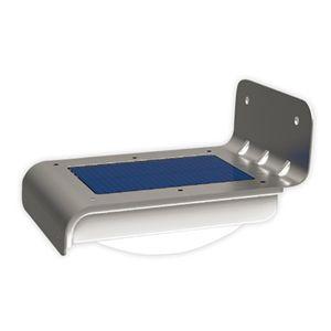 スリー・アールシステム ソーラーガーデンライト 3R-PRSL01 3R-PRSL01 - 拡大画像