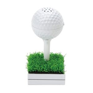 Logos Golf Ball Speaker GB-SP-001