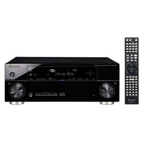 パイオニア AVマルチチャンネルアンプ VSA-1020 VSA-1020 - 拡大画像