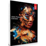 アドビシステムズ Adobe Photoshop Extended CS6 (V13.0) 日本語版 Windows版 65170113
