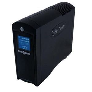 CyberPower Backup CR 900 CP900SW JP