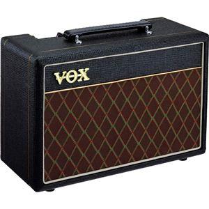 VOX ギターアンプ Pathfinder 10 - 拡大画像