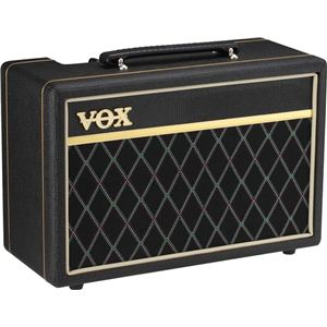 VOX ベースアンプ Pathfinder Bass 10 - 拡大画像