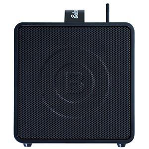 ベルキャット ワイヤレスポータブルPAセット 30W 1チャンネル BWPA-30W/9 (スピーカースタンド付き)