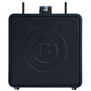 ベルキャット ワイヤレスポータブルPAセット 40W 2チャンネル BWPA-40W/1-14 (スピーカースタンド付き)