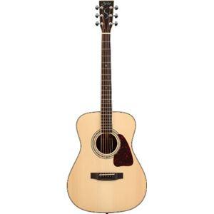 S.Yairi ヤイリ Traditional Series アコースティックギター YF-5R/N ナチュラル