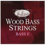 Hallstatt ハルシュタット コントラバス弦/ウッドベース弦 4弦E用 HWB-4 (E)