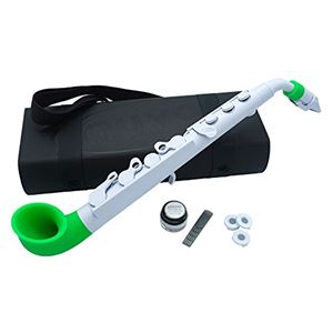 NUVO プラスチック製 サックス jSax ...の関連商品6
