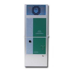 空気除菌脱臭器 グリーンメイト プロ・カスタム 業務用 18〜35畳用 - 拡大画像