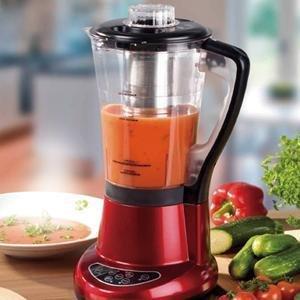 【キッチン革命】スープメーカー スープエクスプレス SE-510 - 拡大画像