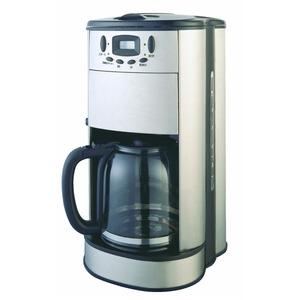 ROOMMATEプレリッチカフェ 全自動コーヒーメーカー