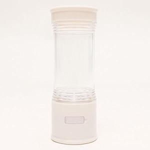 ROOMMATEポータブル水素生成器リキュアH2 EB-RM7100H
