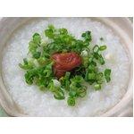 【簡単・便利・食塩無添加!】無菌パックおかゆごはん【300g×12個入り】