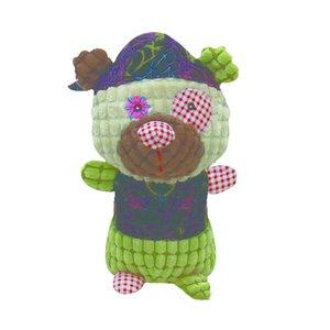 ナンナン人形(FUNNY WORLD) AKB-158A - 拡大画像