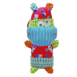 ナンナン人形(FUNNY WORLD) AKB-158B - 拡大画像