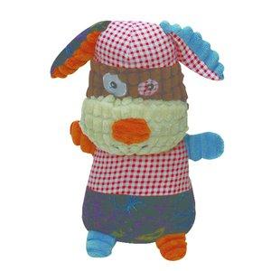 ナンナン人形(FUNNY WORLD) AKB-158D - 拡大画像