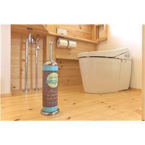トイレブラシホルダー (トイレ掃除用品) LFS...の商品画像