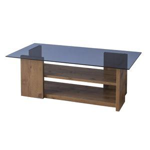 テーブルSO-100NA
