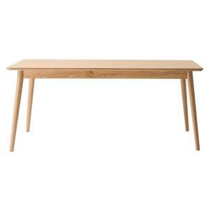 北欧デザインダイニングテーブル