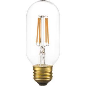LEDエジソン球SS LED-101