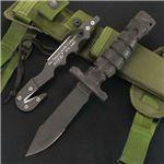 オンタリオ ASEK サバイバルナイフ システムOD 1400