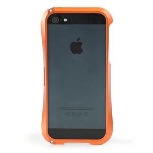 iPhone5 メタルバンパー [ブロンズ] - 拡大画像