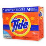 P&G 洗濯用洗剤 ウルトラタイド オリジナル[tid77828]M02B