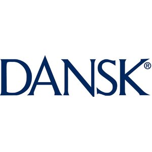 DANSK(ダンスク)セージソングモーニング3点セット ★マグ&サラダプレート