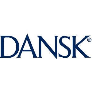 DANSK(ダンスク) ビストロディナー4点セット ★ディナープレート&取分けフォーク&スプーン